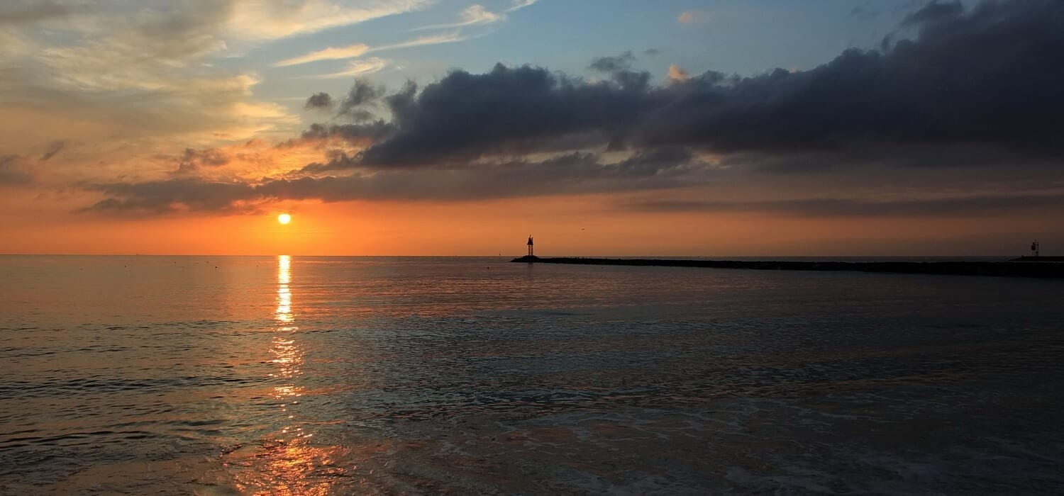Calendar Cape May Nj : Cape may beautiful places in new jersey best of nj the