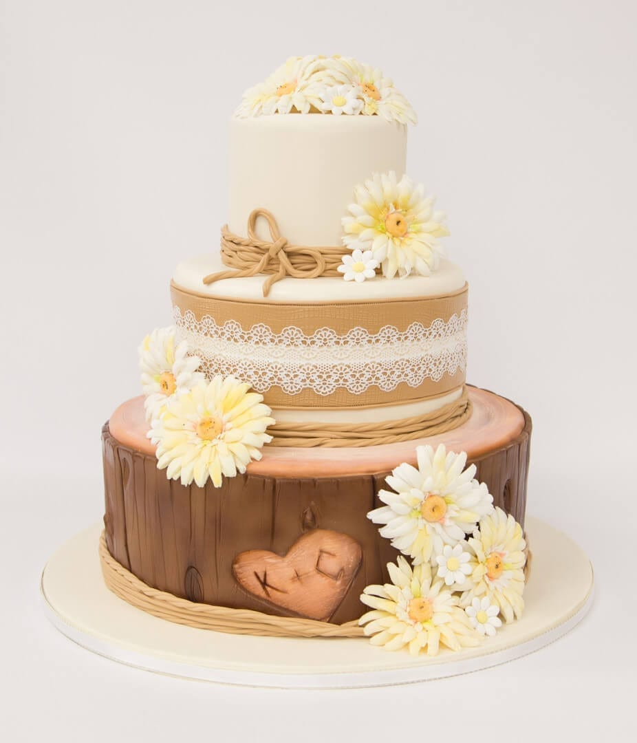how much are wedding cakes from carlo s bakery nj weddings carlos bakery wedding cake k c best of nj 15432
