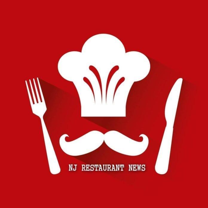 NJ Restaurant News