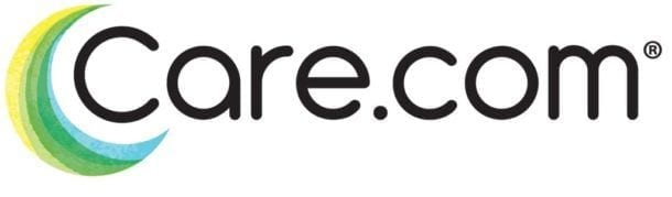 Care.com_care-logo-cmyk-3x1