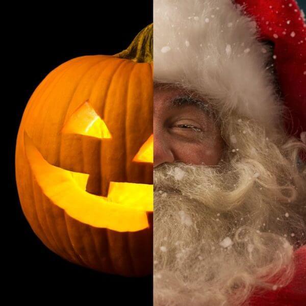 halloweenchristmas