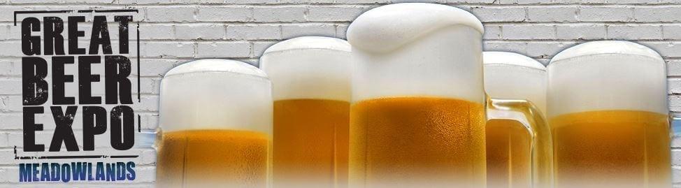 International Great Beer Festival