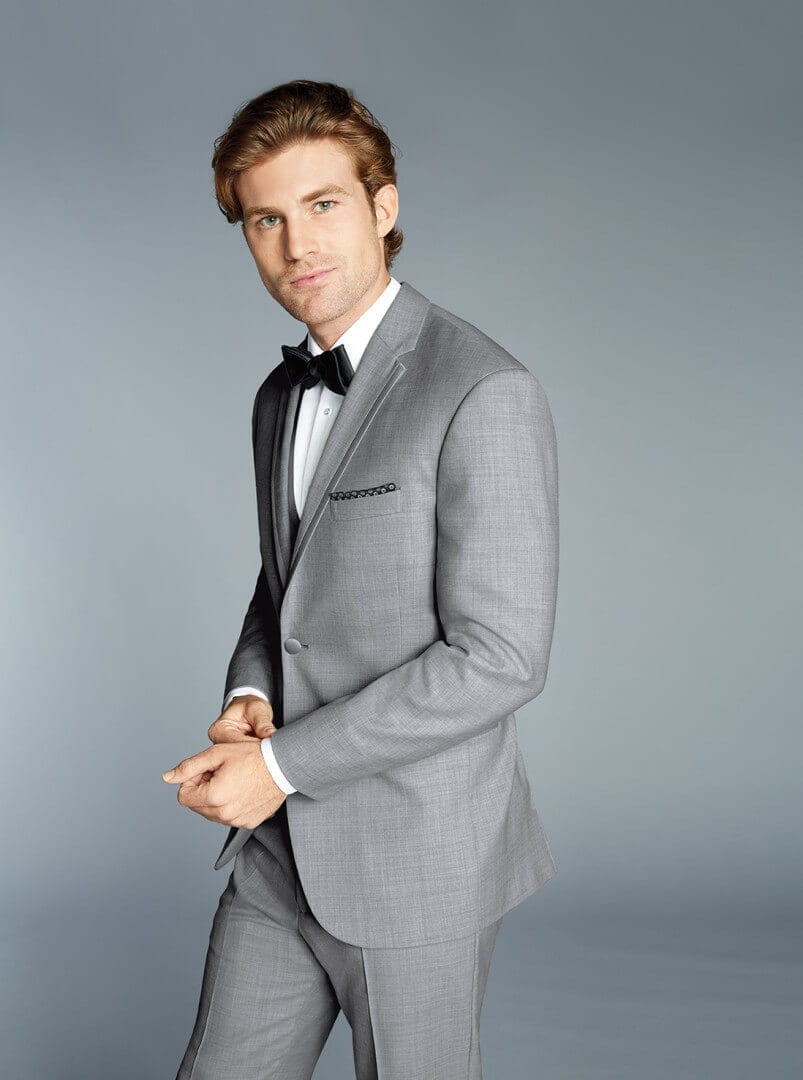 2016 Wedding Fashion Trends (for the Groom) - Best of NJ