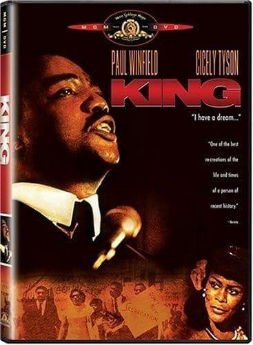 King Movie