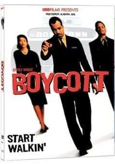 Boycott Movie