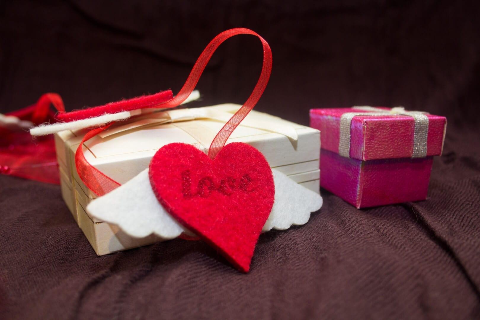 5 ways find date valentine s day