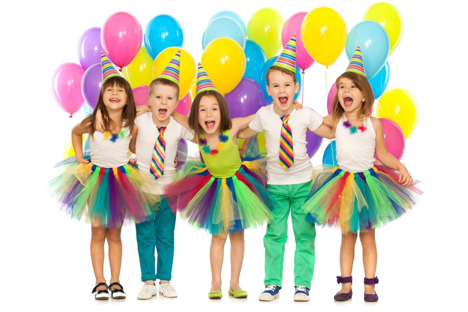 Best Indoor Birthday Party Places For Kids Best Of NJ NJ - Childrens birthday entertainment essex