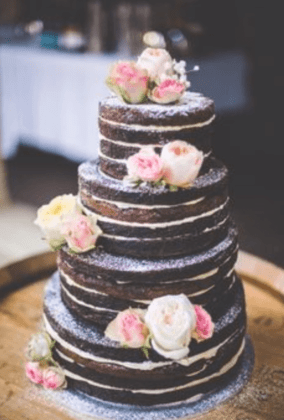Tips for Throwing a St. Patrick's Day Wedding