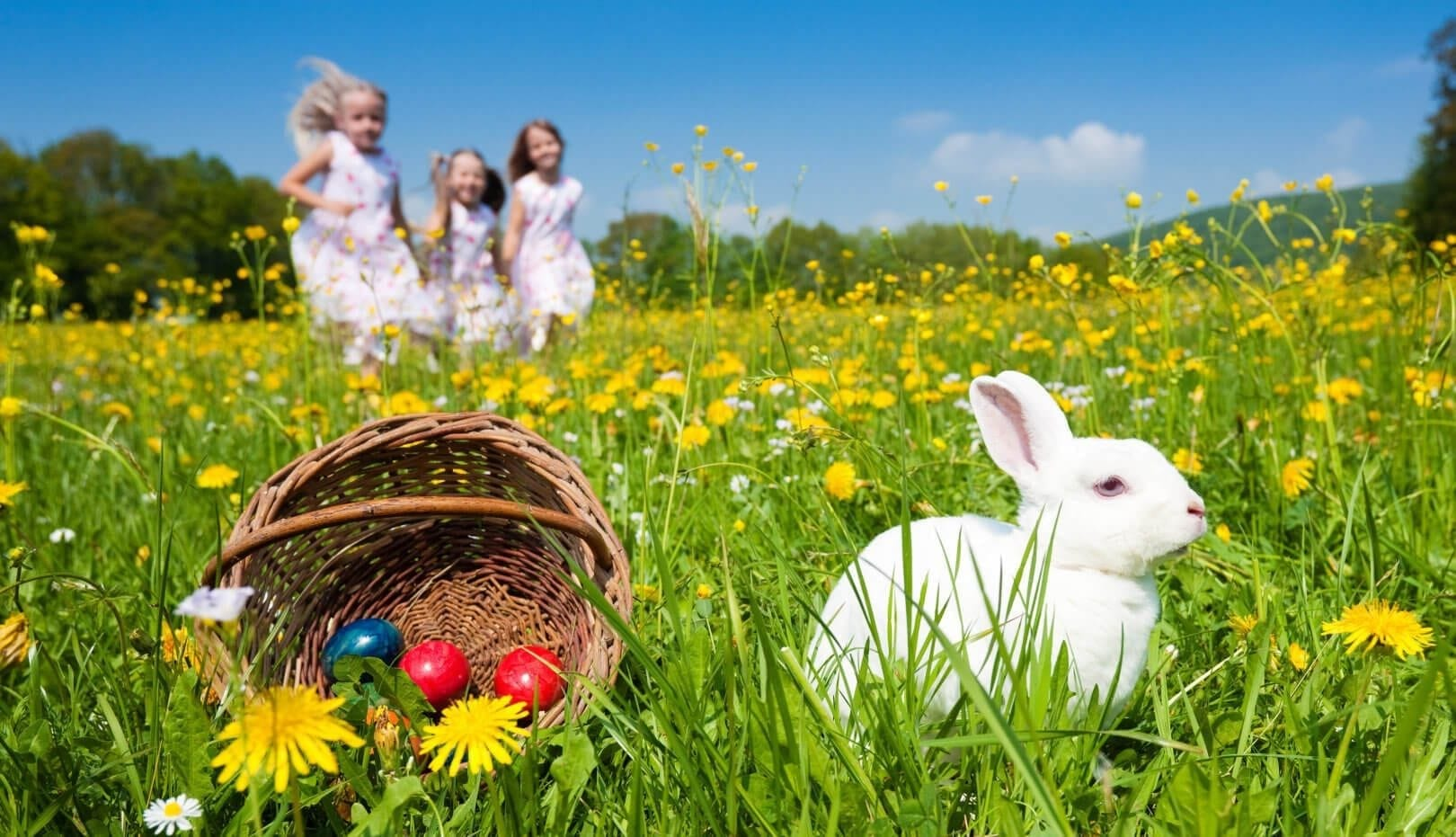 de4663eb8 The Best Easter Events for NJ Families - Best of NJ Easter Guide