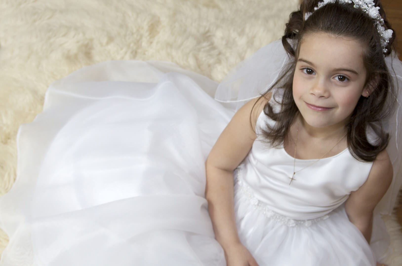 bb23502001b 10 Best Christening   Communion Boutiques in NJ - Best of NJ  The ...