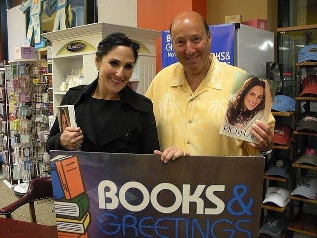 BooksandGreetings