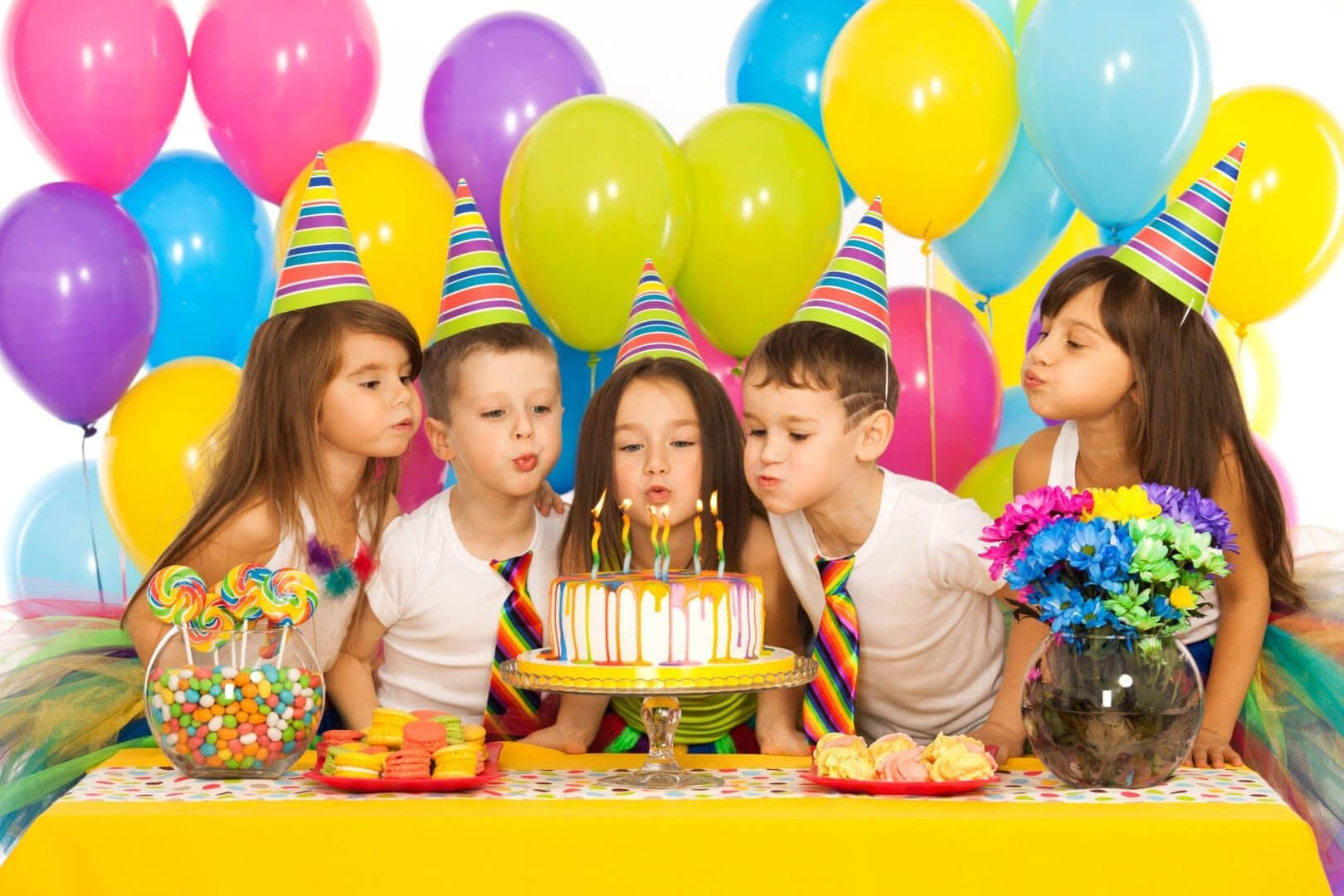 Stupendous Best Nj Bakeries For Kids Birthday Parties Best Of Nj Funny Birthday Cards Online Inifofree Goldxyz