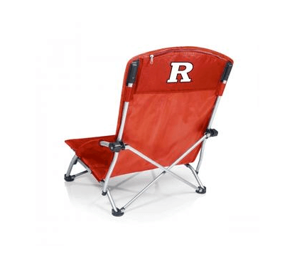 ESSENTIAL FOOTBALL GEAR FOR THE NJ FAN