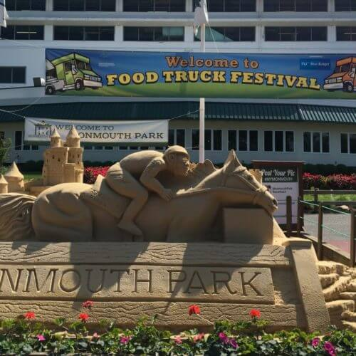 the-jersey-shore-food-truck-festival-began-in-2012-and-has-grown-every-year-since-1-1-e1464473343975-500x500