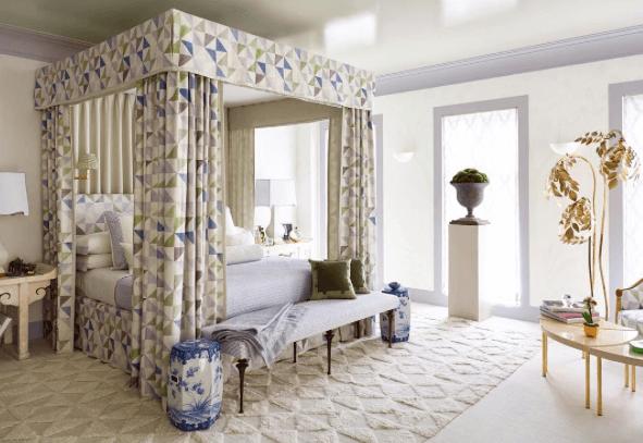 timothy-whealon-bedroom