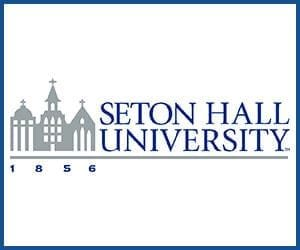 This video was made possible thanks to Seton Hall University.