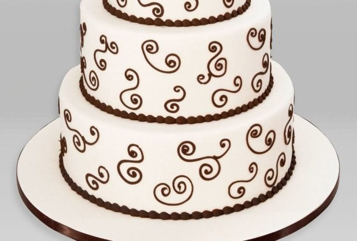 release date: good out x sports shoes Holiday Wedding Cakes: Q&A with Cake Boss Buddy Valastro ...