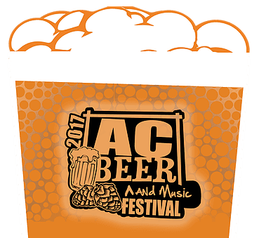 AC Beer and Music Fest