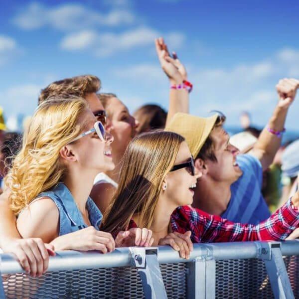 September Fairs & Festivals