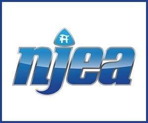 New Jersey Education Association Logo