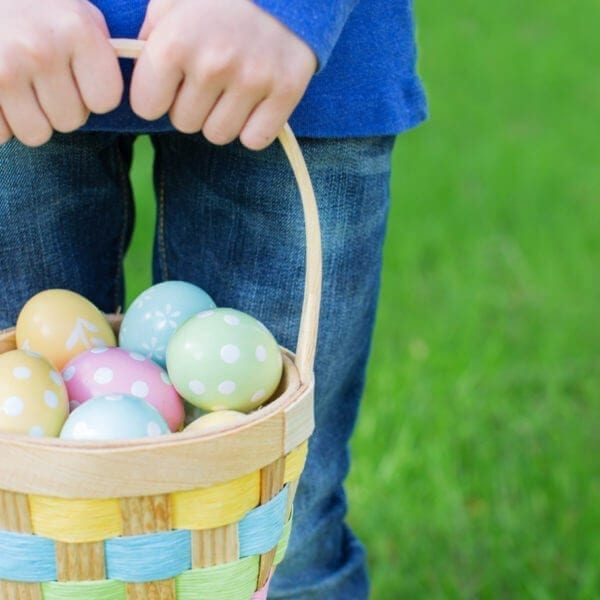 Ultimate guide to Easter in New Jersey