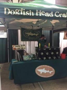 Big Brew Beer Festival
