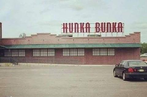 NJ Vocabulary Hunka Bunka