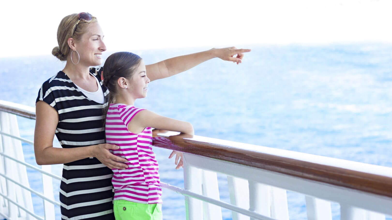 The Best Family Friendly Boat Rides In Nj Best Of Nj