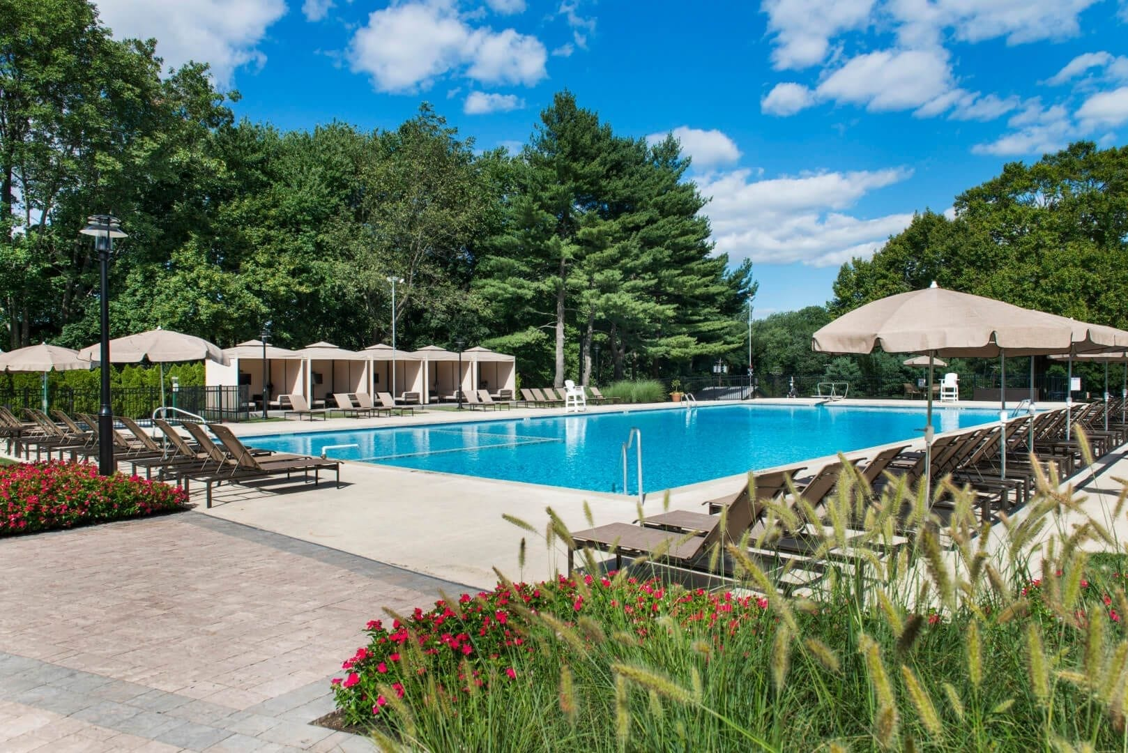 Edgewood Country Club Is Bergen County 39 S Newest Family Resort Best Of Nj Nj Lifestyle Guides