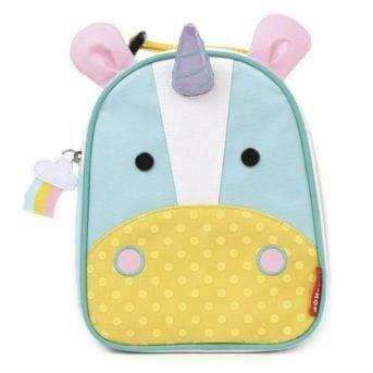 lunch box, back to school