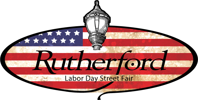 Labor Day Weekend in New Jersey