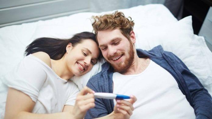 Foods That Increase (And Decrease) Men's Fertility - Best of NJ