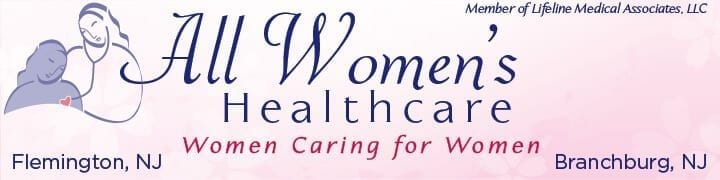 All Women's Healthcare