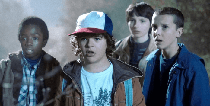 9 Things You Didn't Know About Gaten Matarazzo (Stranger Things)