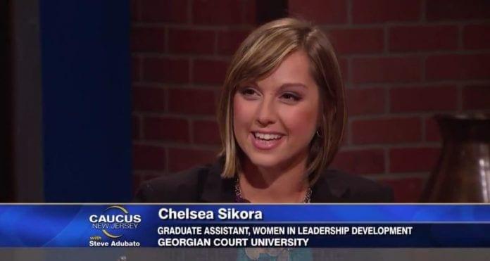 Chelsea Sikora