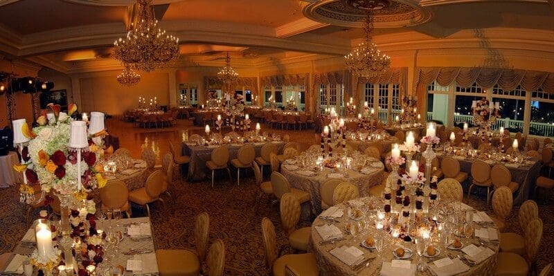 The best new jersey wedding venues best of nj eagle oaks golf and country club new jersey wedding venue junglespirit Images