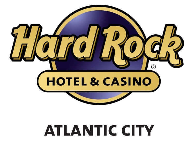 Hard Rock Cafe Casino In Orlando