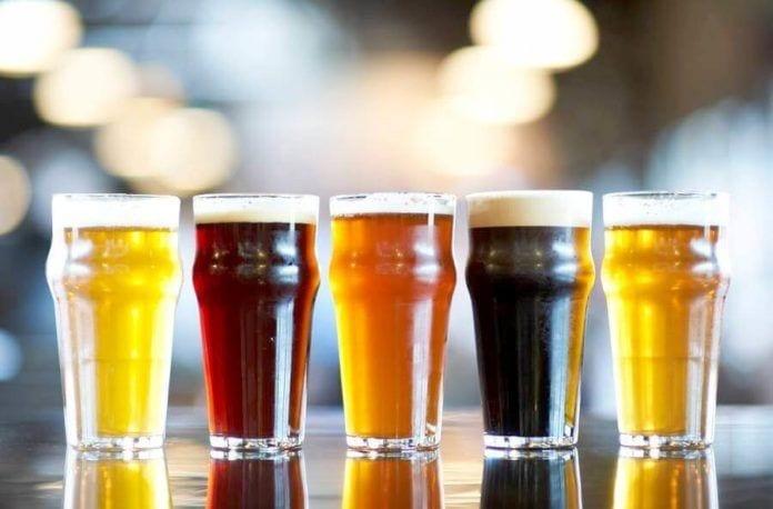 breweries, nj breweries