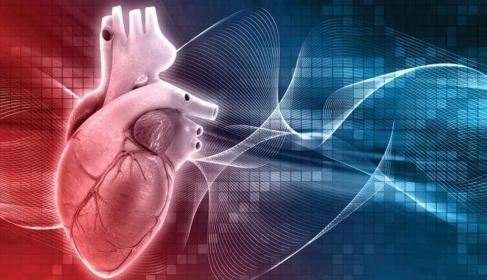 Leader in Cardiac Care, RWJBarnabas Health Celebrates