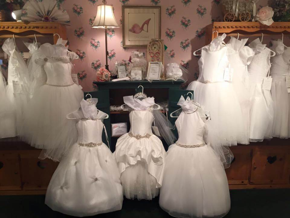 Boutique Costume Ceremony boy Christening Communion White Ivory Black Product/ /in Stock and Shipped from France