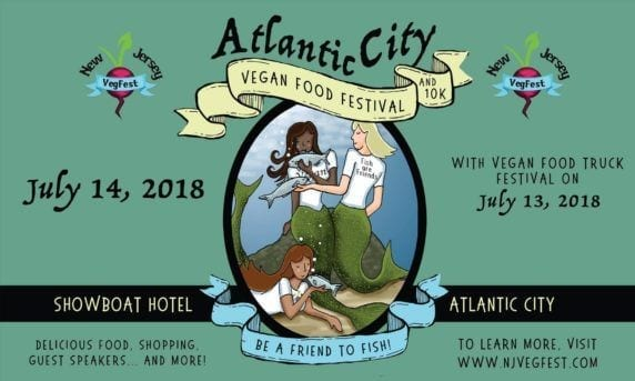 atlantic city events