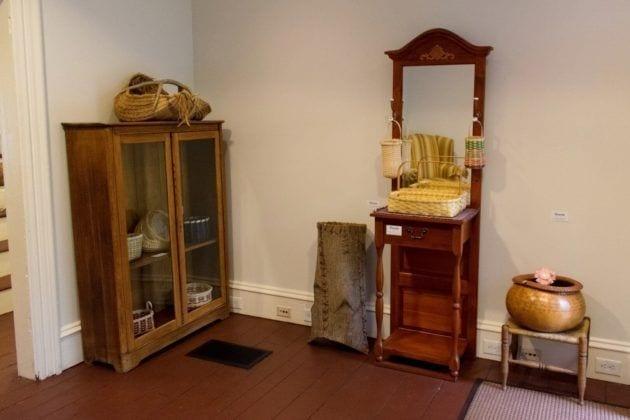Jersey Through History: Historic Smithville