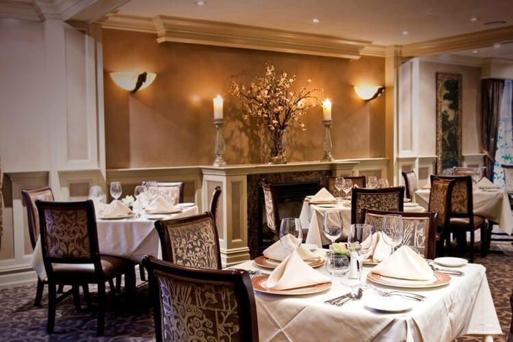 Restaurants Italian Near Me: Best Of NJ Italian Restaurant Directory