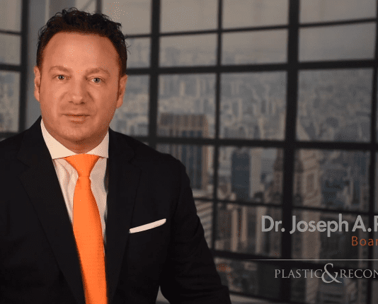 The Best Breast Augmentation Surgeons In New Jersey Best Of Nj