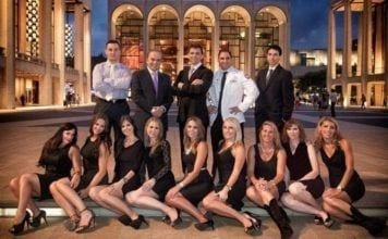 The Best Plastic Surgeons in NJ - Best of NJ Plastic Surgeon