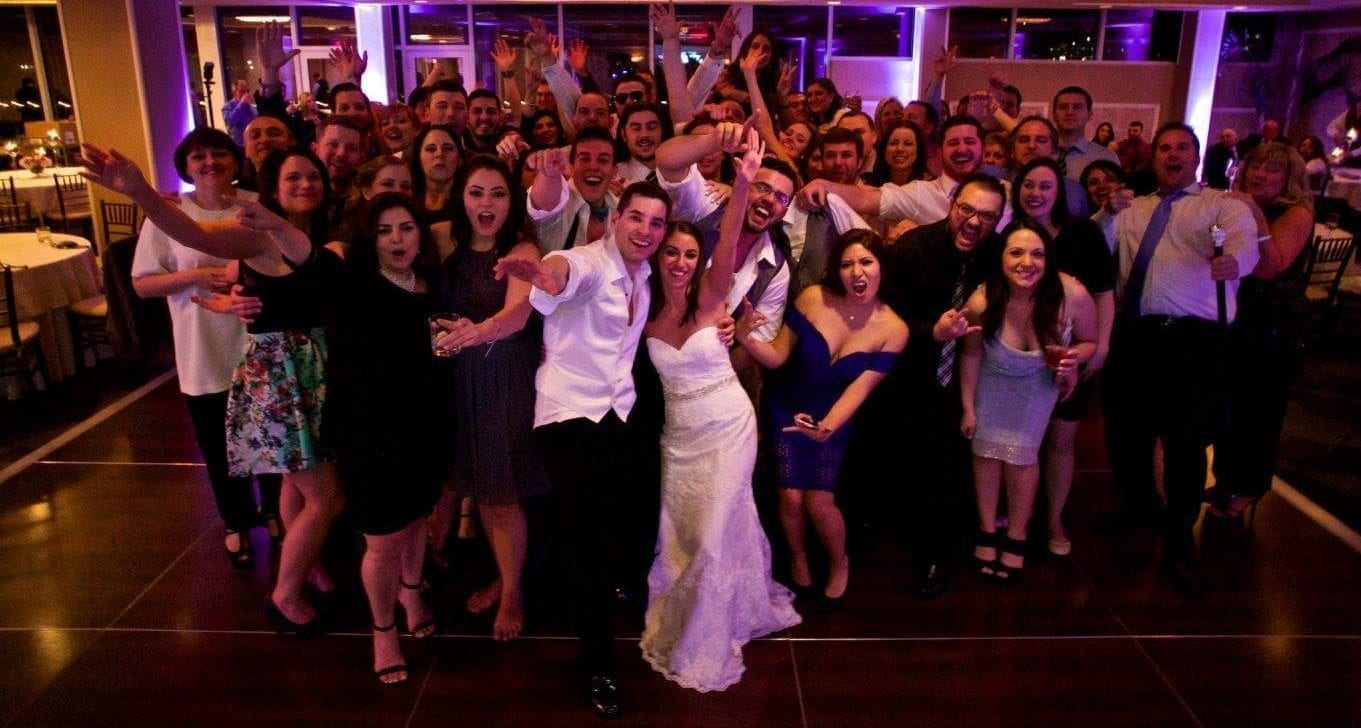 Wedding Bands Archives - Best of NJ