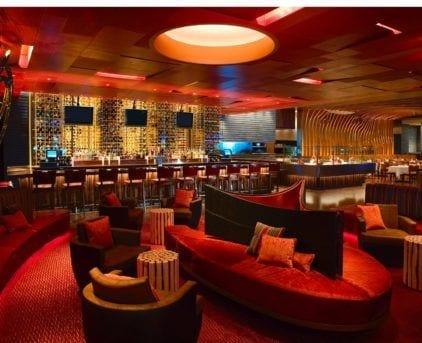 Bobby Flay Steak, NJ Steakhouse, Steakhouse NJ, NJ Steakhouses