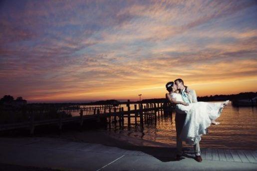 Clarks Landing NJ Wedding Venue, NJ Wedding Venues, Wedding Venue NJ, Wedding Venues NJ