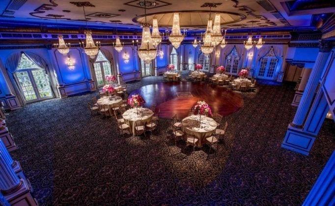 Crystal Plaza NJ Wedding Venue, NJ Wedding Venues, Wedding Venue NJ, Wedding Venues NJ