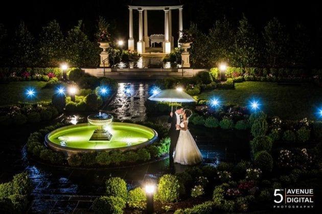 Park Chateau, NJ Wedding Venue, Wedding Venue NJ, NJ Wedding Venues, Park Chateau Estate